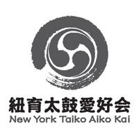 New York Taiko Aiko Kai